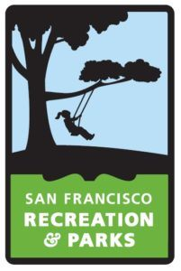 sf-park-and-recreation-logo-jpeg